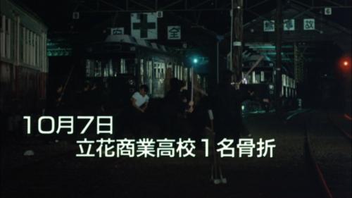 静鉄長沼駅