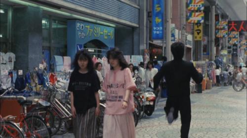 清水駅前銀座